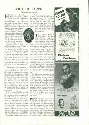 January 17, 1942 P. 61