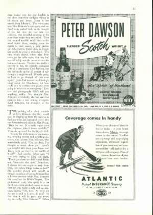 January 17, 1942 P. 64