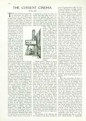 April 4, 1977 P. 118