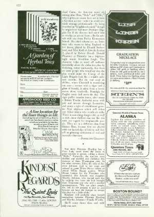 April 4, 1977 P. 123