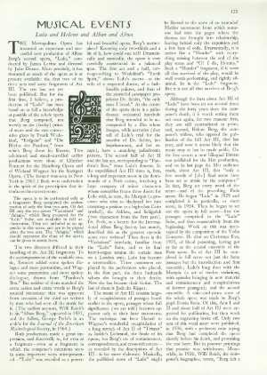 April 4, 1977 P. 125