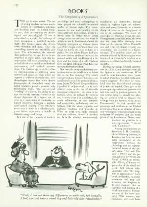 April 4, 1977 P. 132