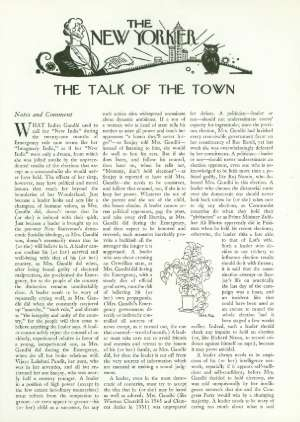 April 4, 1977 P. 27