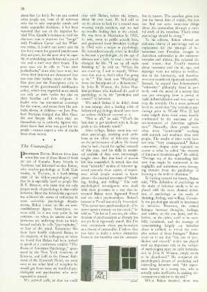 April 4, 1977 P. 28