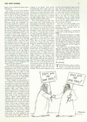 April 4, 1977 P. 31