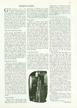April 4, 1977 P. 33