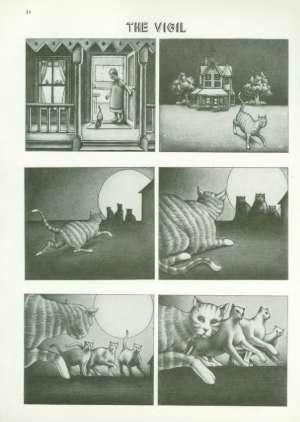 April 4, 1977 P. 34