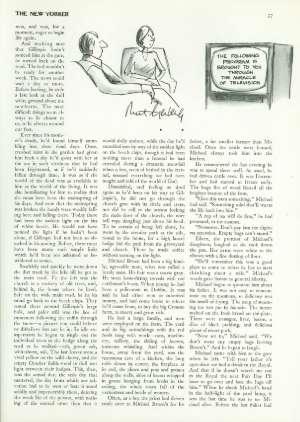 April 4, 1977 P. 36