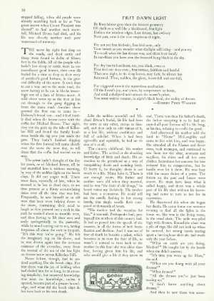 April 4, 1977 P. 38