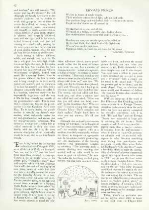 April 4, 1977 P. 42
