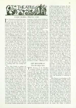 April 4, 1977 P. 81