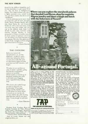 April 4, 1977 P. 83