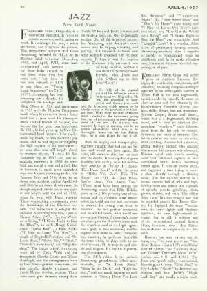 April 4, 1977 P. 84