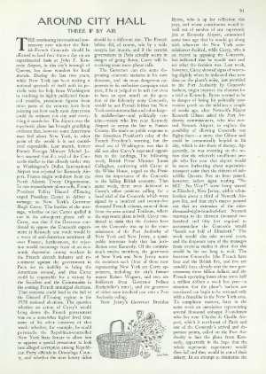 April 4, 1977 P. 91