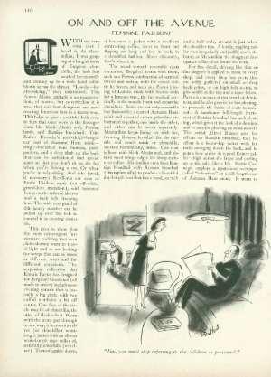 November 8, 1958 P. 110