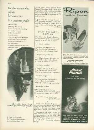November 8, 1958 P. 120