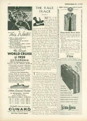 November 8, 1958 P. 128