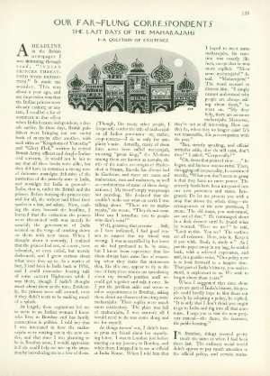 November 8, 1958 P. 133