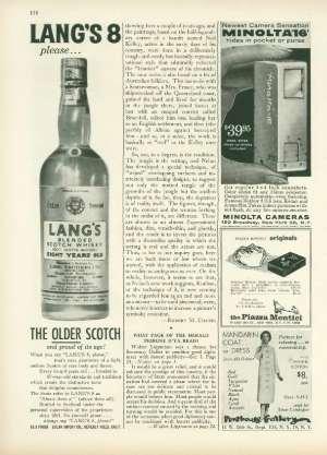 November 8, 1958 P. 159