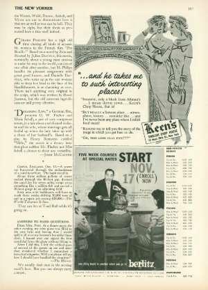 November 8, 1958 P. 182