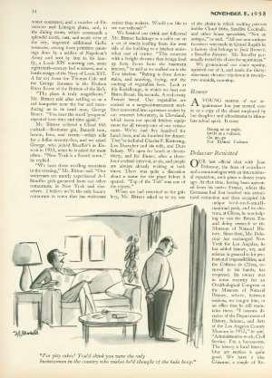 November 8, 1958 P. 34