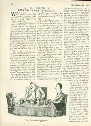 November 8, 1958 P. 38