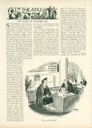 November 8, 1958 P. 87