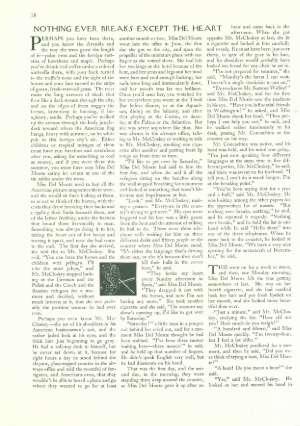 October 4, 1941 P. 18