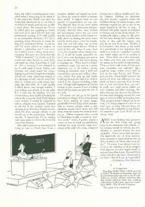 October 4, 1941 P. 25