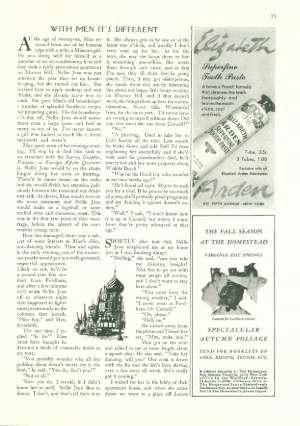 October 4, 1941 P. 75
