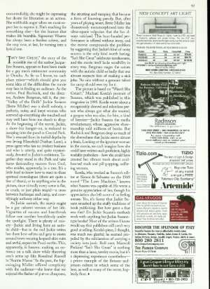 February 7, 2000 P. 96