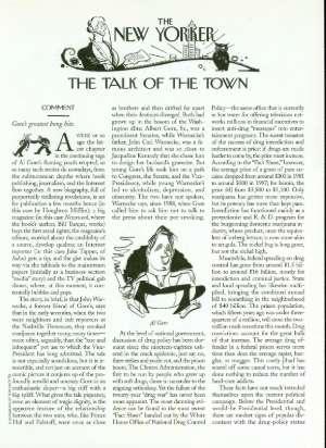February 7, 2000 P. 31