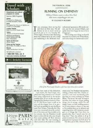 February 7, 2000 P. 36