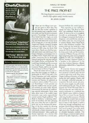 February 7, 2000 P. 44