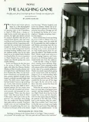 February 7, 2000 P. 52