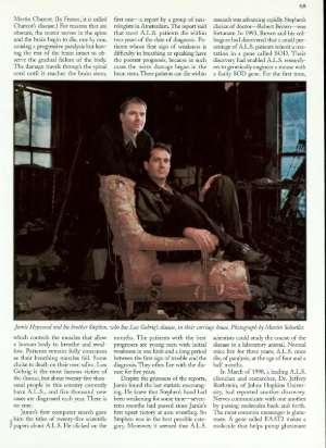 February 7, 2000 P. 64