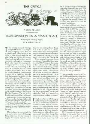 February 7, 2000 P. 81