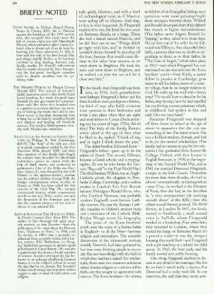 February 7, 2000 P. 84