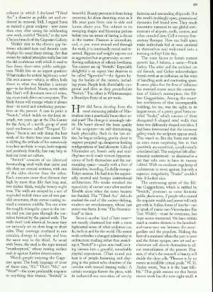 February 7, 2000 P. 88