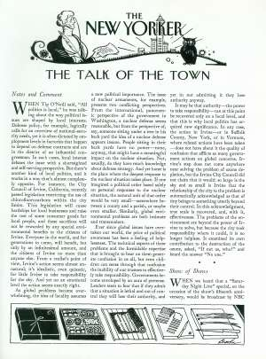 October 9, 1989 P. 37