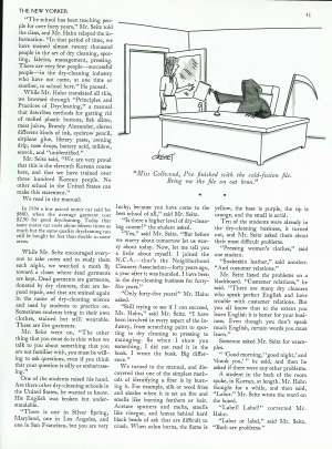 October 9, 1989 P. 40