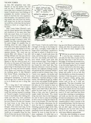 October 9, 1989 P. 44