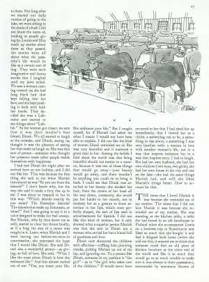 October 9, 1989 P. 46