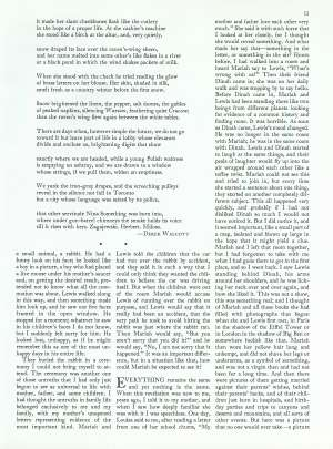 October 9, 1989 P. 52