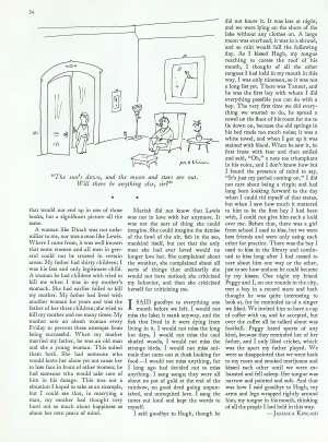October 9, 1989 P. 55
