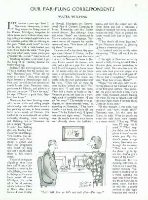 October 9, 1989 P. 97