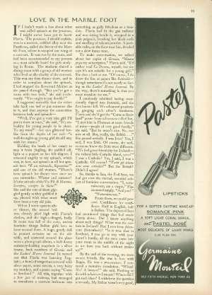 April 27, 1957 P. 99