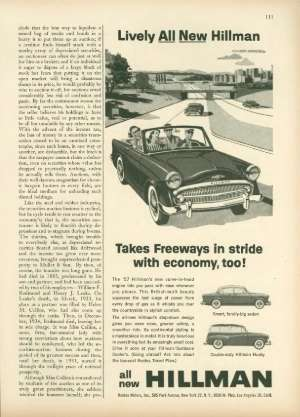 April 27, 1957 P. 110