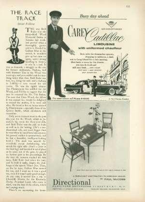 April 27, 1957 P. 133