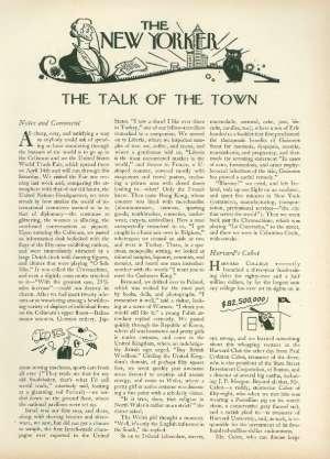April 27, 1957 P. 23